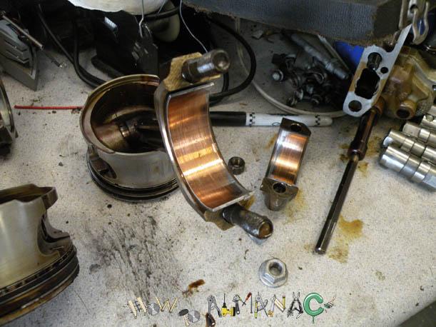 similiar chevy s10 rebuilt engines keywords 95 chevy s10 2 2 engine as well 2001 chevy s10 engine 4 cylinder as